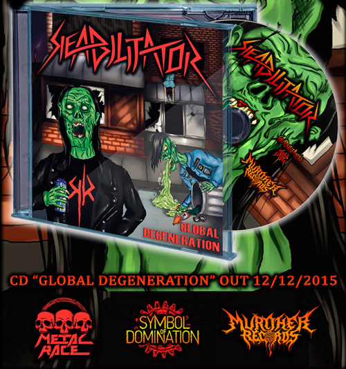 Global Degeneration reissue pre-order